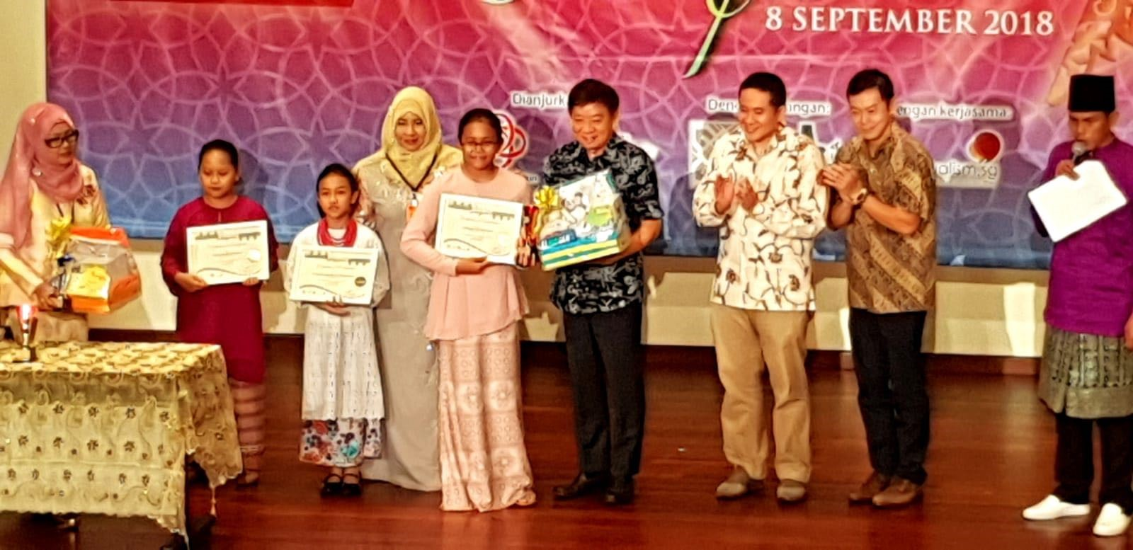 Pidato (Public Speaking) Competition Winner.jpg