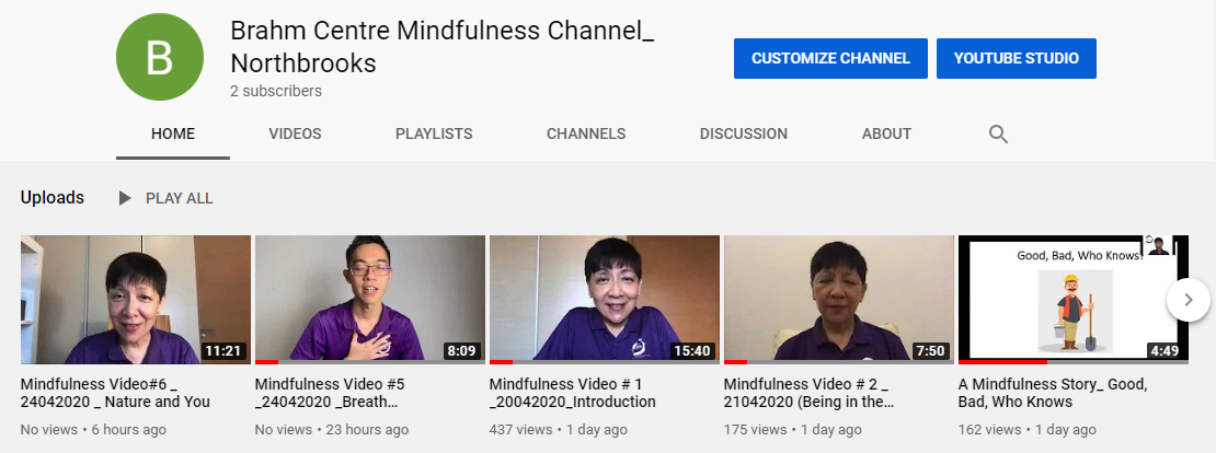 Mindfulness_Youtube.png