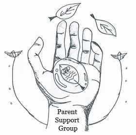 Parent Support Group Logo.jpg